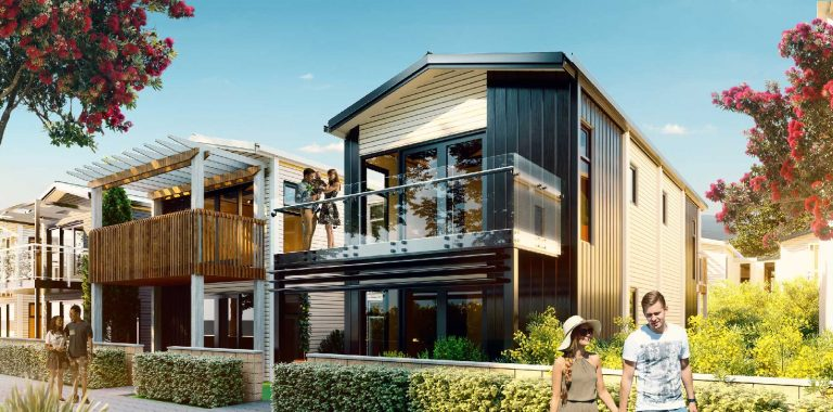 Affordable Housing in New Zealand – How much should you pay?