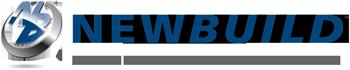 NewBuild Residential Construction Lending